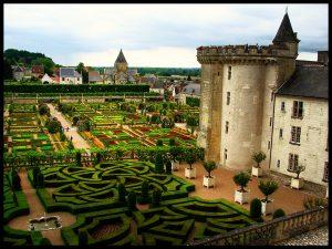 chateau_france